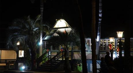 Sites de rencontres Hilton Head