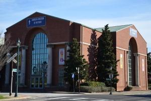 augusta museum