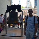 Philadelphie, The Liberty Bell